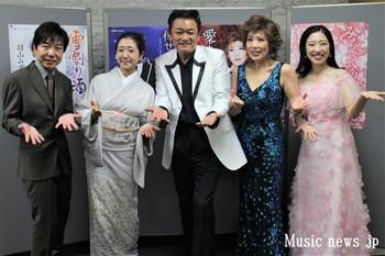第30回歌う王冠ライブ.jpg