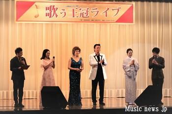 第30回歌う王冠ライブ 2.jpg