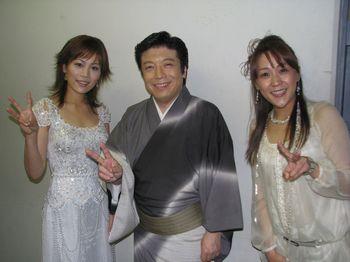 第70回KOBE流行歌ライブ出演者.jpg