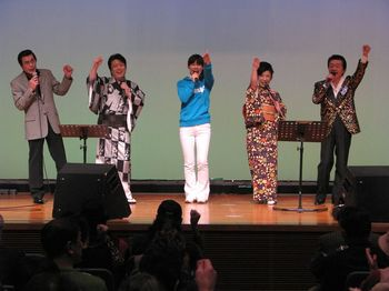第87回KOBE流行歌ライブ.jpg