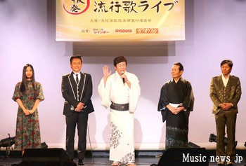 第276回大阪流行歌ライブ.jpg