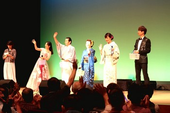 第8回石見銀山歌謡祭 2.jpg