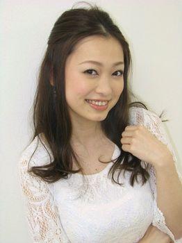 西田あい.jpg