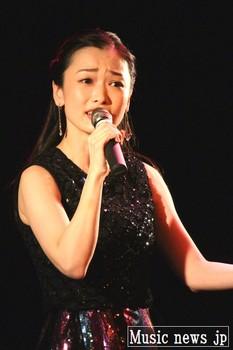 西田あい010.jpg