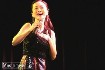 西田あい6.jpg