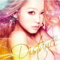 西野カナ 「Distance」.jpg