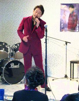 谷龍介・スワンソング11.jpg