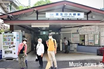 近鉄・室生口大野駅.jpg