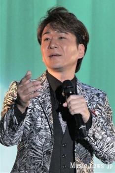 黒川英二.JPG