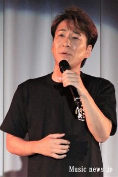 黒川英二・必殺.JPG