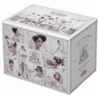 Girls' Genaration 少女時代 豪華初回限定盤.jpg
