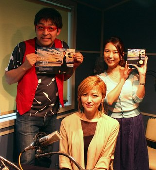 KANA・ラジオ関西.jpg