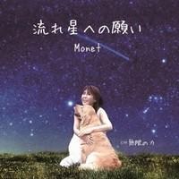 Monet・流れ星への願い.jpg