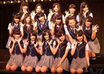 NMB48 恵比須堂.jpg