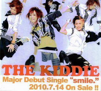 THE KIDDIE.jpg
