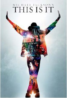 THIS IS IT マイケル・ジャクソン.jpg
