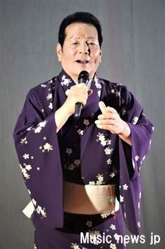 WARAKASUライブ 渡辺要.jpg